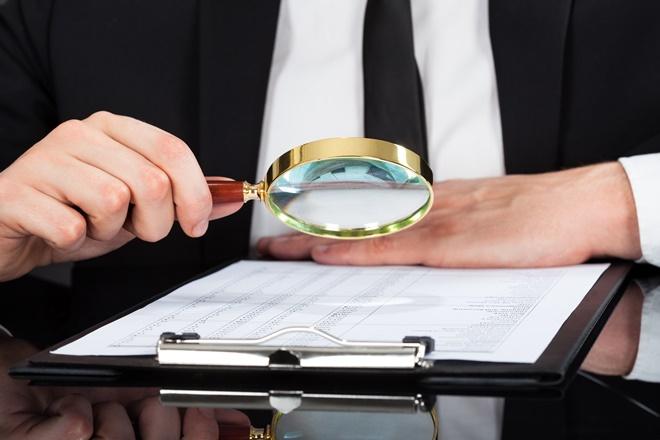 Photo of Din revisor skaber din troværdighed