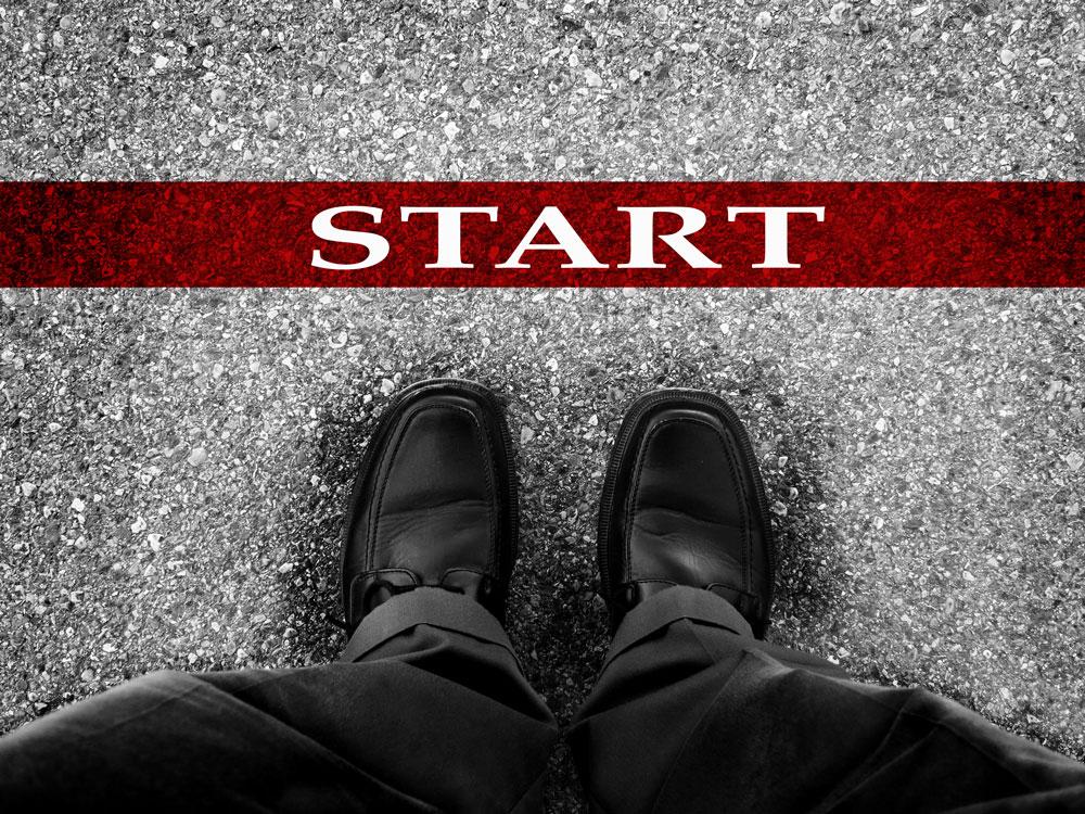 Photo of 10 ting du skal vide om et iværksætterselskab (IVS)