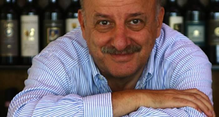 Photo of Addio Stefano Bonilli