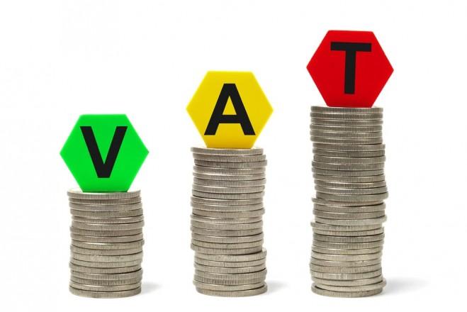 Photo of Tab på debitorer: Skal du have penge tilbage fra SKAT?