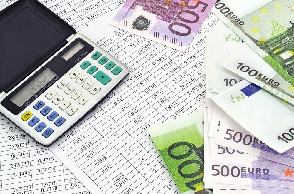 Photo of Omvendt betalingspligt: Afgiftspligt eller ej