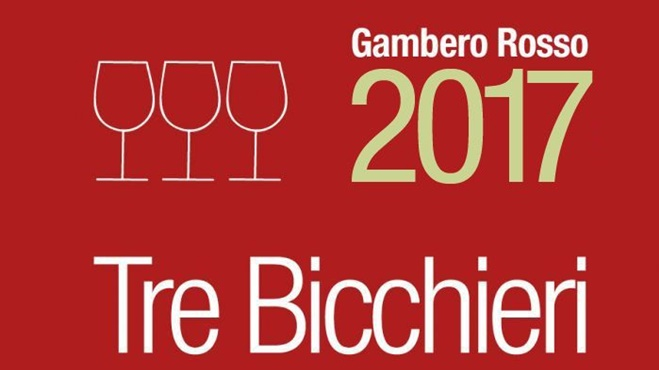 Photo of Gambero Rosso 2017