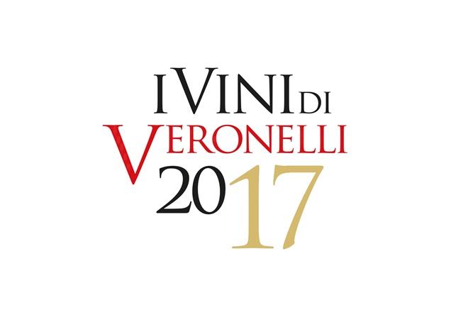 Photo of Veronelli 2017