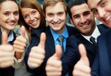 Photo of Iværksætterselskaber (IVS) afskaffes og kapitalkrav for anpartsselskaber nedsættes