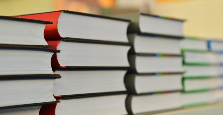 Bogudgivelser som jeg venter på.....