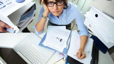 Photo of Erhvervsstyrelsen gør det lettere for virksomheder at indberette årsrapporter